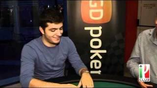Pokertips – Sit&Go con Rocco Palumbo – Prima parte
