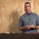 Dice Games : How to Play Casino Dice