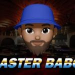 MASTER BABON MAIN POKER ONLINE – SEKUT CUY!!