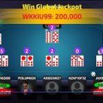 IDN CEME, Modal 15.000 Bonus Cashback Langsung Jackpot – Warkopkiu VLOG CEME EP.6