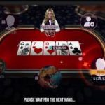 How to Play Zynga Poker – Texas Holdem on Pc with Memu Android Emulator