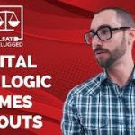 Digital LSAT Logic Games Layouts