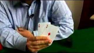 Texas Holdem Poker Tournament Strategy  How to Include Optimal Play in Poker Strategies