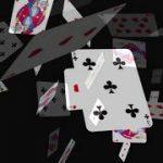The Blackjack Basic Strategy Song