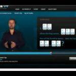 Top Ten Trouble Hands – Poker Tips by Daniel Negreanu