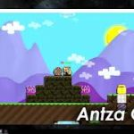 Tips Hack Roulette   Growtopia  PC  #2 by Antza gt