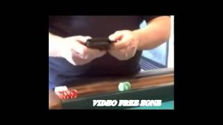 Getting Comps From You Craps Play