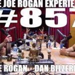 Joe Rogan Experience  #857 – Dan Bilzerian