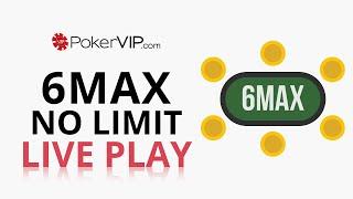 Online Poker Strategy for Beginners – Blaze €0.01/0.02