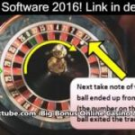 Win every time roulette [Best System] – best working roulette software – beat the casinos – amazing