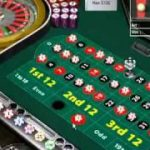 Want to learn how to make easy roulette cash?..