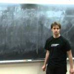 R20. Dynamic Programming: Blackjack