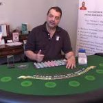 Blackjack Tips #14 – Learning to play all the hands correctly is NOT enough