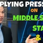 GPL Poker Strategy – Jonathan Little: Applying pressure on middle sized stacks & ICM