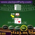 Online Blackjack Online