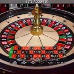 Roulette Strategy 2019 (Video 11)