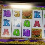 Coral Bookies Slots and Roulette