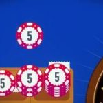How to Use Paroli System in Roulette