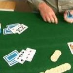 How to Play Baseball Poker : Learn the Card Values in Baseball Poker