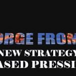 Craps New Strategy :Biased Pressing (Exposure and profit calculations)