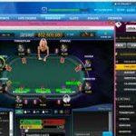 Tips Menang dalam Bermain Poker Online