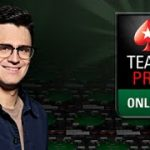 Ridiculous Odds to Call – Learn Poker – PokerStars