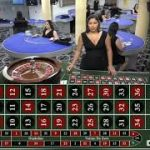 Roulette strategy to win roulette win technique gambling agaisn't live dealer online casino gambling