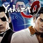 Yakuza 0 New Game Plus (Part 7)
