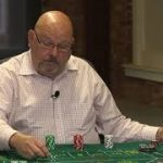 What is a Hop Bet in Craps?