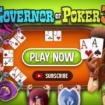 Learn poker – the real deal tutorial