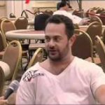 Poker Strategy — David Oppenheim on Triple Draw Lowball