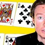 Monday Poker Madness! | Path to Pro Poker – Vlog2
