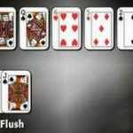 Hold'em – Recognizing the best possible hand