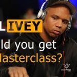 PHIL IVEY MASTERCLASS Review 🤑 Should You Get It? (A Professional Poker Player's Honest Assessment)