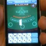 BlackJack Ace Blackjack Strategy Aid and Trainer for iPhone