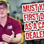IMPORTANT Things New Casino Dealers Must Know 2019 | Las Vegas Casino Talk