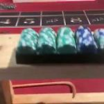 Craps tables( build or buy)