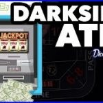 Withdraw Cash from ATM – Craps Betting Strategy