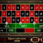 How Bet Roulette – How Win Roulette