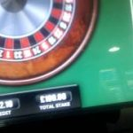William Hill Roulette – LOADS OF £100 SPINS!!!!!