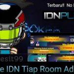 Ceme IDN Tiap Room Tiap Room Ada JP – Warkopkiu!