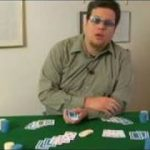 How to Play Sequence Poker : Learn About Strong Hands in Sequence Poker