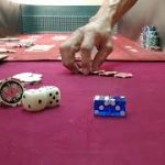 Craps Shooters | CASINOS HATE THIS | 6/8 Inside Out $75 Bk