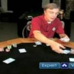 Advanced Poker Strategies for Texas Hold'em : How to Deal for Texas Hold'em