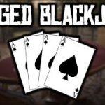 Red Dead Redemption 2: Blackjack Dealer Rigging Games Meets His Fate…