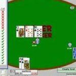 Pot Odds – Poker Strategy