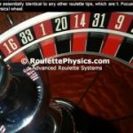 American Roulette Tips Tricks For Vegas And Bet365