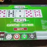🃏 Poker Ultimate Texas Holdem, UTH @ Resort World Casino NYC