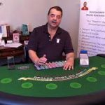 Blackjack Tips #19 – Don't take advice from players OR the dealer