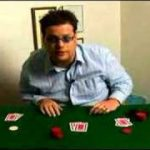 Texas Holdem Poker Tournament Strategy  Optimal Short Stack Play Texas Holdem Strategy